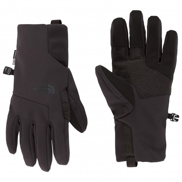 The North Face - Apex Etip Glove - Handskar