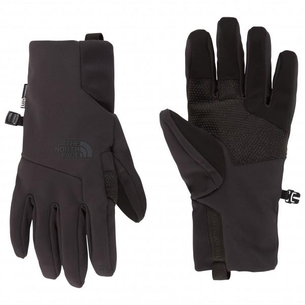 The North Face - Apex Etip Glove - Hansker
