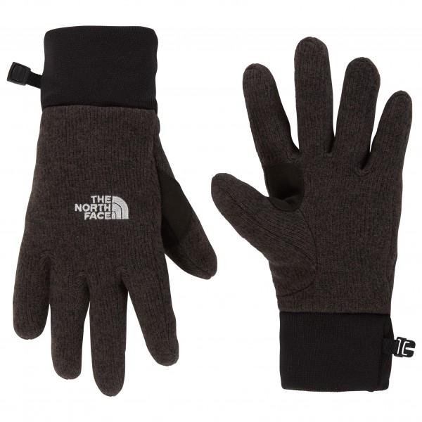 The North Face - Gordon Lyons Glove - Handskar