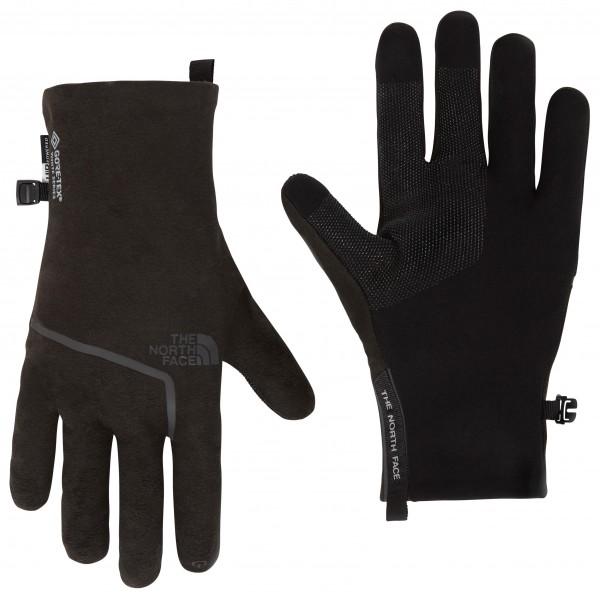 The North Face - Gore-Tex Infinium Closefit Fleece Glove