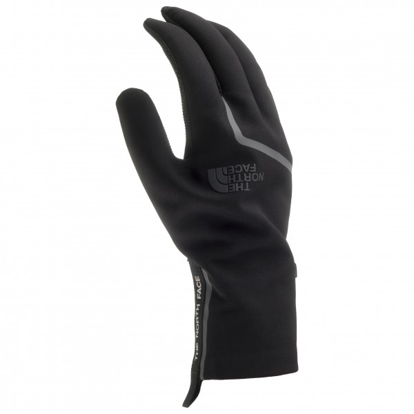 The North Face - Gore-Tex Infinium Closefit Softshell Glove - Handsker