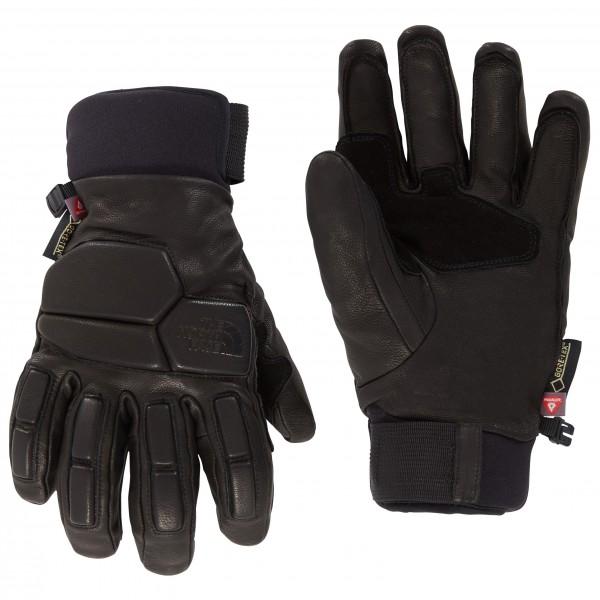 The North Face - Gore-Tex Pro Glove - Handskar