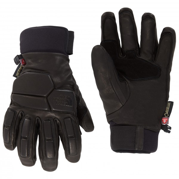 The North Face - Gore-Tex Pro Glove - Handsker