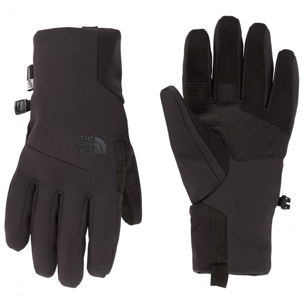 The North Face - Women's Apex+ Etip Glove - Handschuhe
