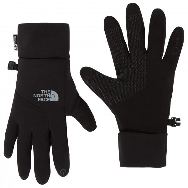 The North Face - Women's Etip Glove - Käsineet