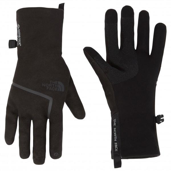 The North Face - Women's Gore Closefit Fleece Glove - Hansker