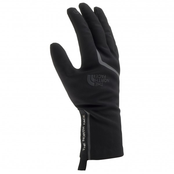 The North Face - Wmn's GTX Infinium Closefit Softshell Glove - Käsineet