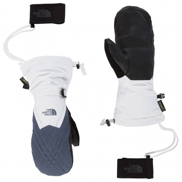 The North Face - Women's Montana GTX Mitt - Käsineet
