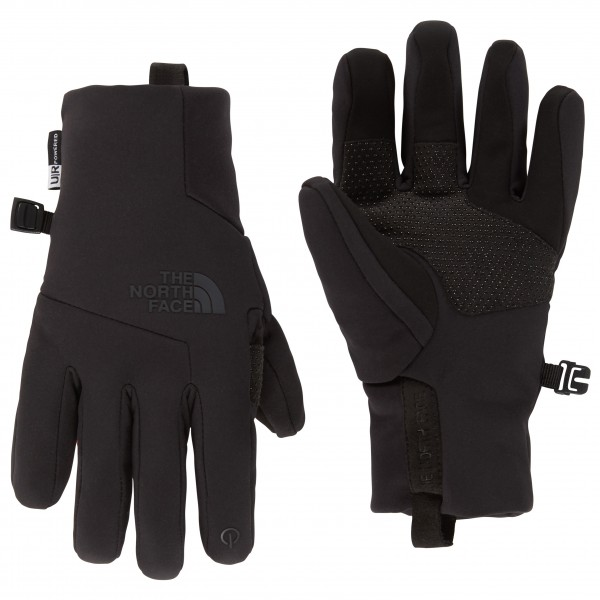The North Face - Youth Apex+ Etip Glove - Handskar