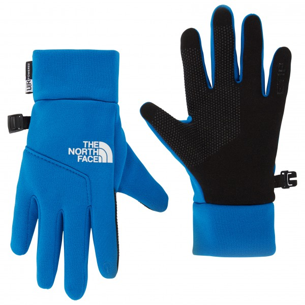 The North Face - Youth Eip Glove - Handskar