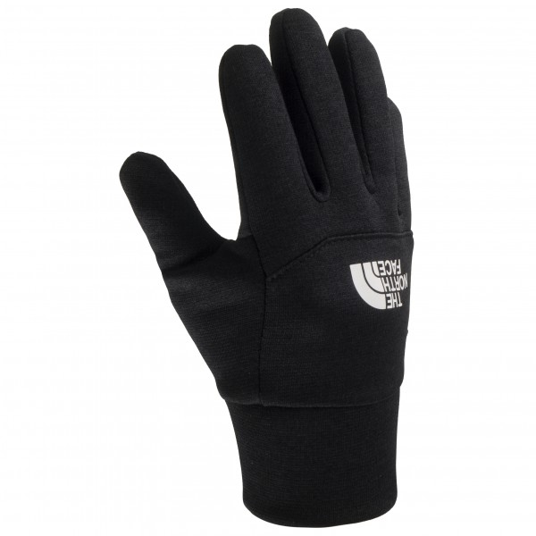 The North Face - Youth Surgent Glove - Gloves