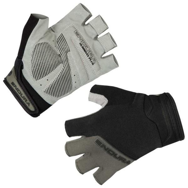 Hummvee Plus Mitt II - Gloves
