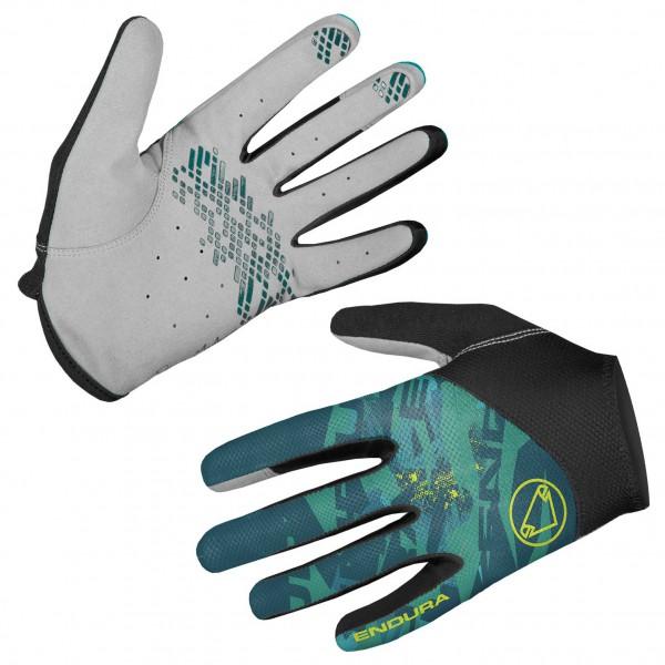 Endura - Women's Hummvee Lite Handschuh II - Gloves