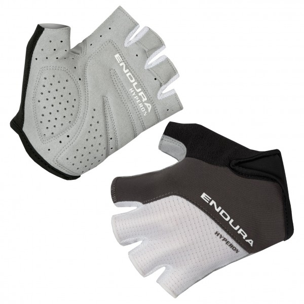 Endura - Women's Hyperon Handschuh - Handsker