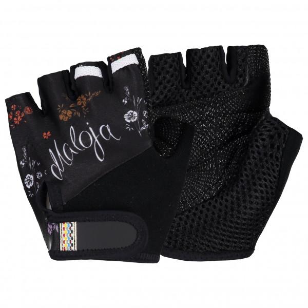 Maloja - Women's AndriettaM. - Handschuhe