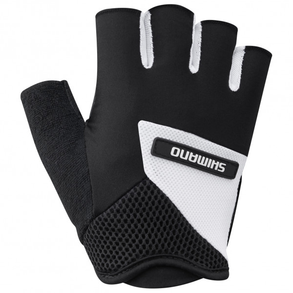Shimano - Airway Gloves - Guantes