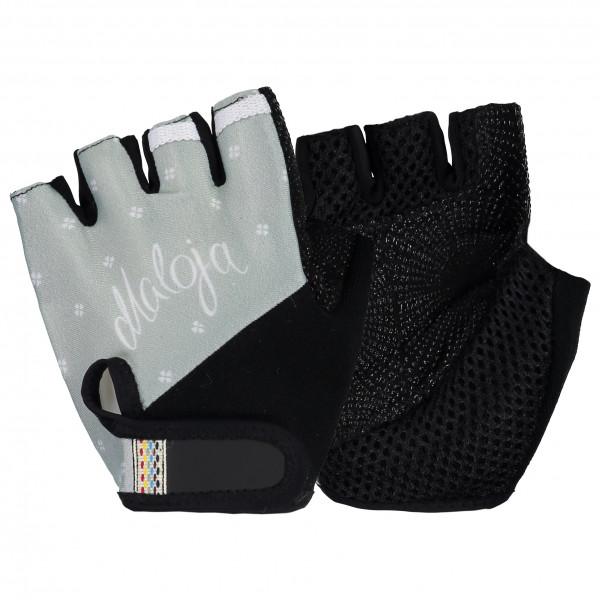 Maloja - Women's BoschaM. - Handskar