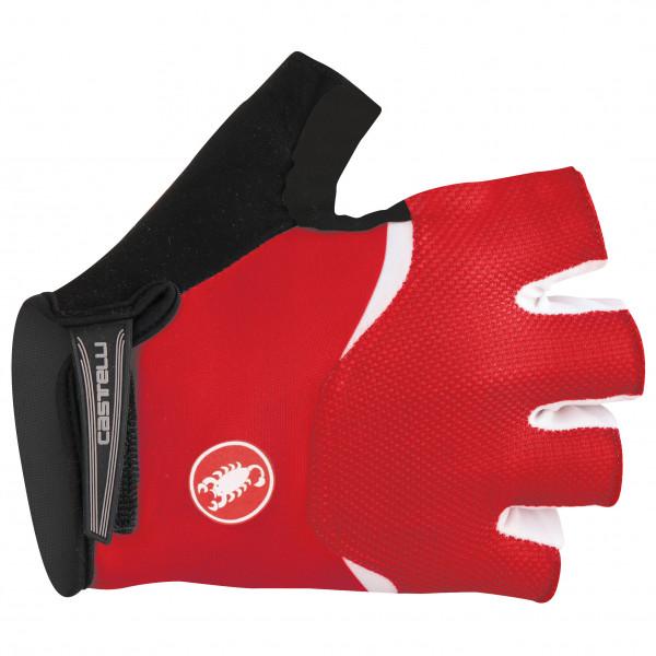 Castelli - Arenberg Glove - Handsker