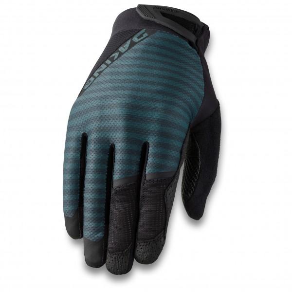 Dakine - Boundary Glove - Gloves