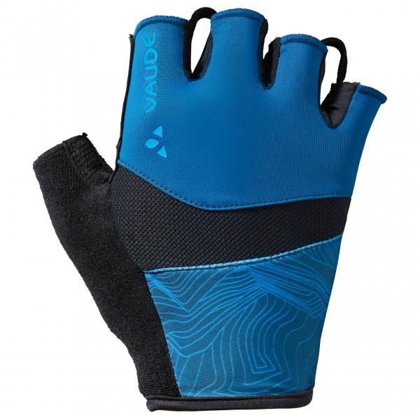 Vaude - Advanced Gloves II - Handskar