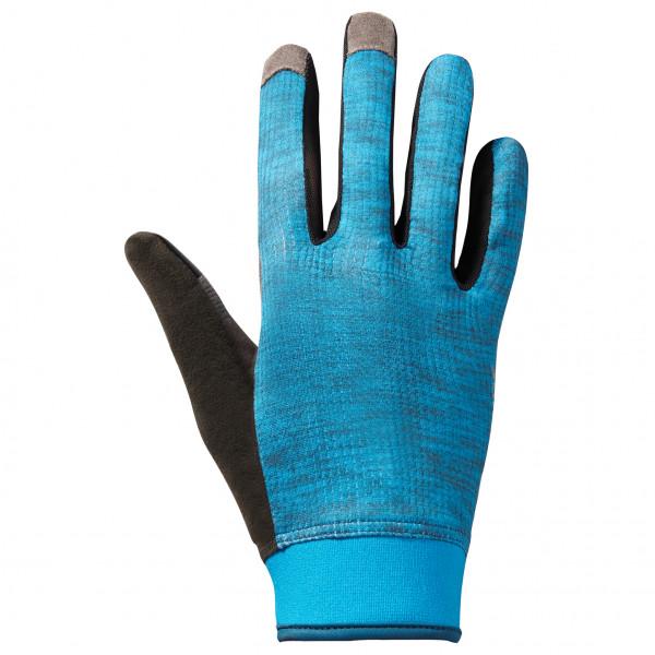 Vaude - Dyce Gloves II - Hansker
