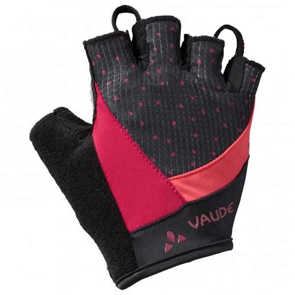 Vaude - Women's Advanced Gloves II - Hansker