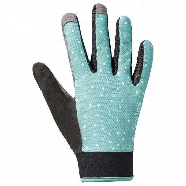 Vaude - Women's Dyce Gloves II - Handsker