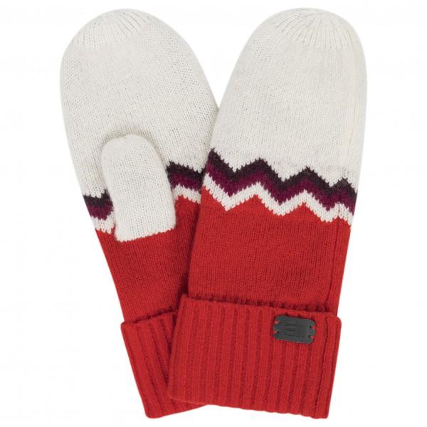 Elevenate - Women's Santiago Mitten - Handschuhe