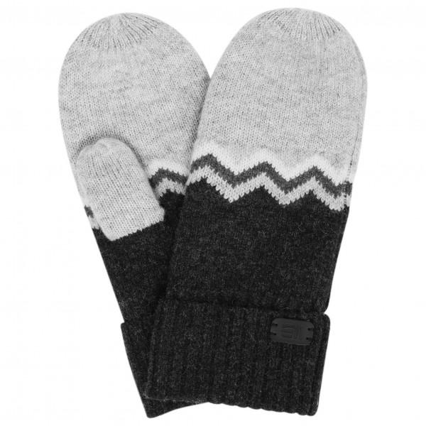 Elevenate - Women's Santiago Mitten - Handskar