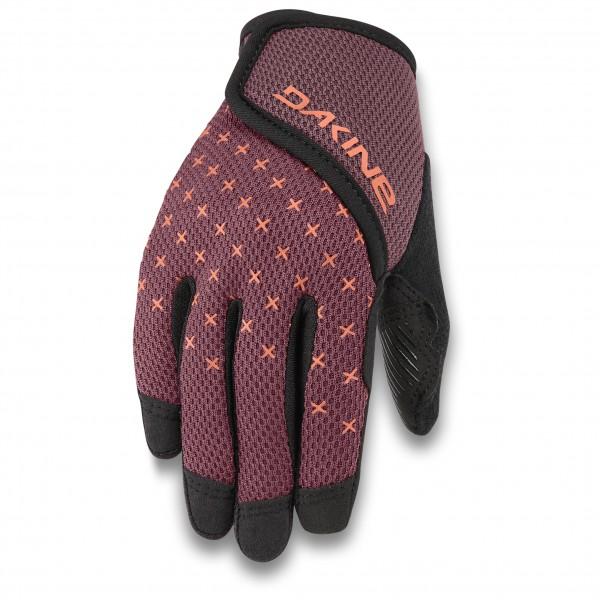 Dakine - Kid's Prodigy Glove - Gloves