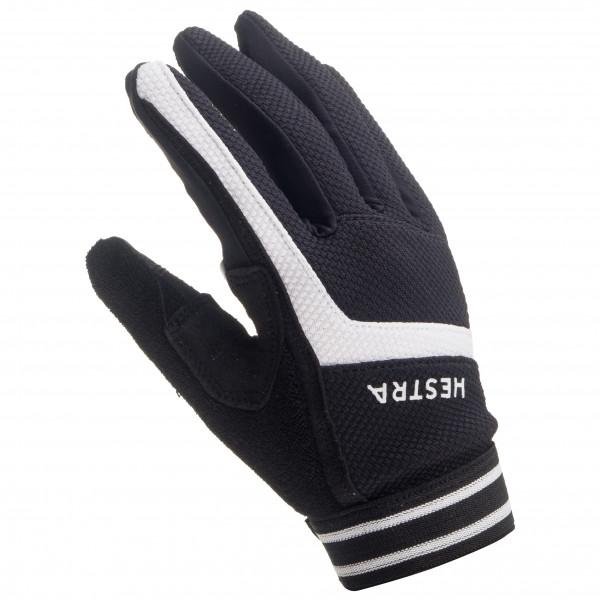 Hestra - Bike Guard Long - Gloves