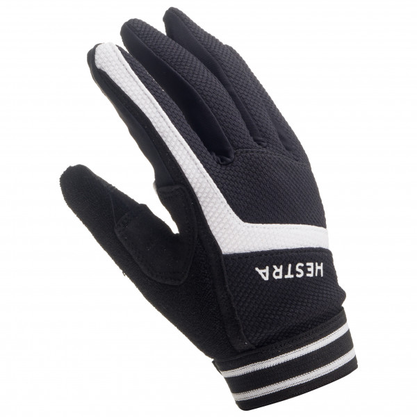 Hestra Bike Guard Long - Handsker køb online | Gloves