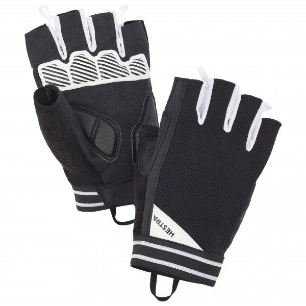 Bike Guard Short - Gloves