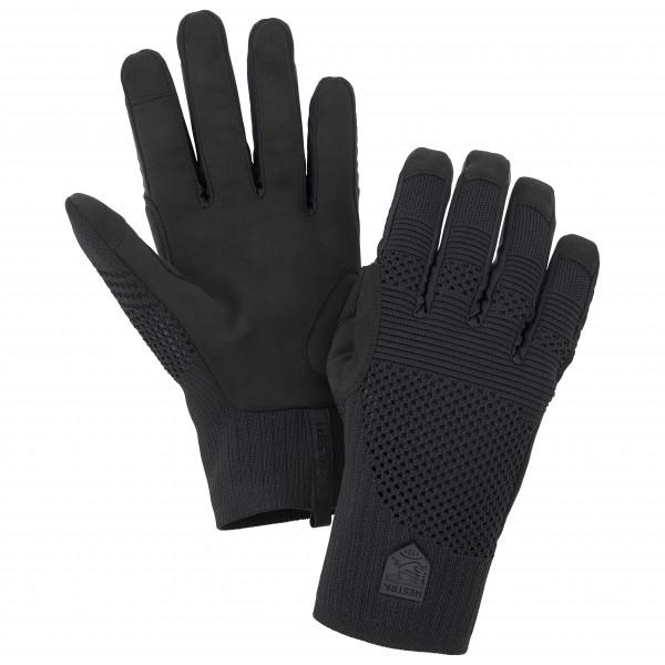 Hestra - Veloknit - Gloves