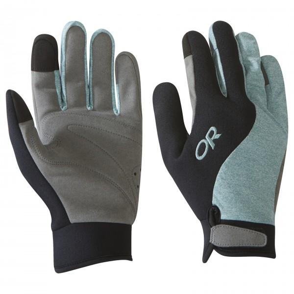 Outdoor Research - Upsurge Paddle Gloves - Käsineet