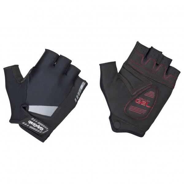 GripGrab - SuperGel Padded Glove - Handschoenen