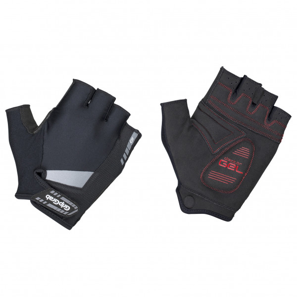GripGrab - SuperGel Padded Glove - Hansker
