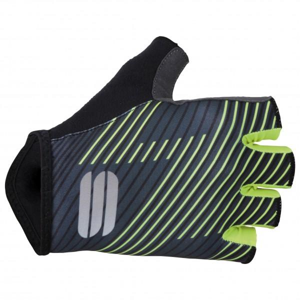 Sportful - Bodyfit Team Faster Gloves - Handsker