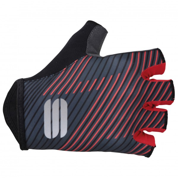 Sportful - Bodyfit Team Faster Gloves - Käsineet
