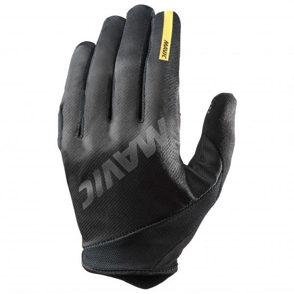 Mavic - Deemax Pro Glove - Guantes