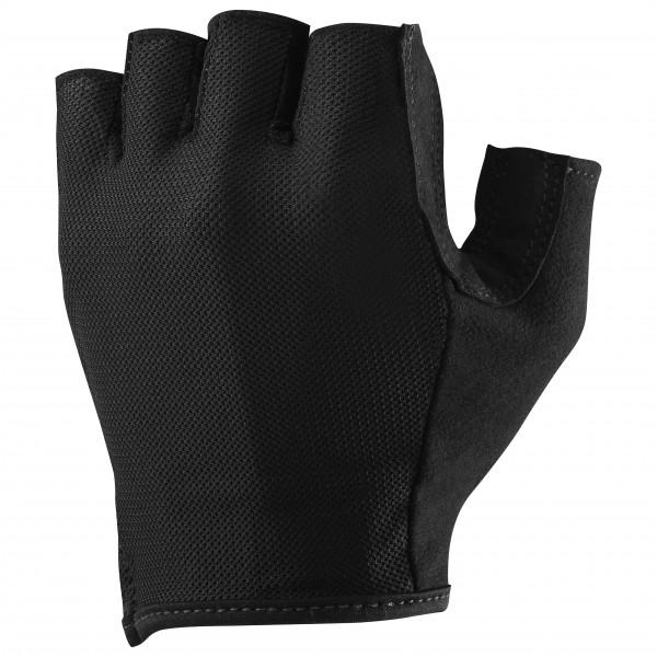 Mavic - Essential Glove - Handschoenen