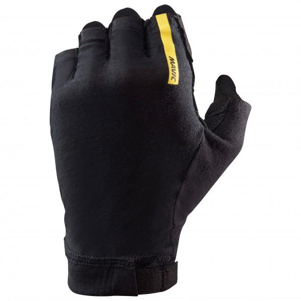 Mavic - Ksyrium Pro Merino Glove - Handskar