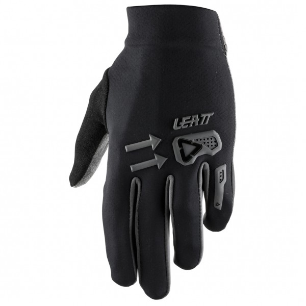 Leatt - Glove DBX 2.0 Windblock - Gloves