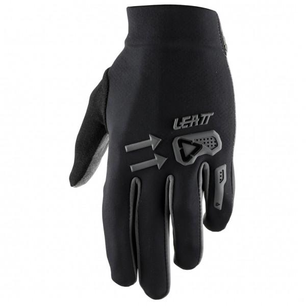 Leatt - Glove DBX 2.0 Windblock - Käsineet