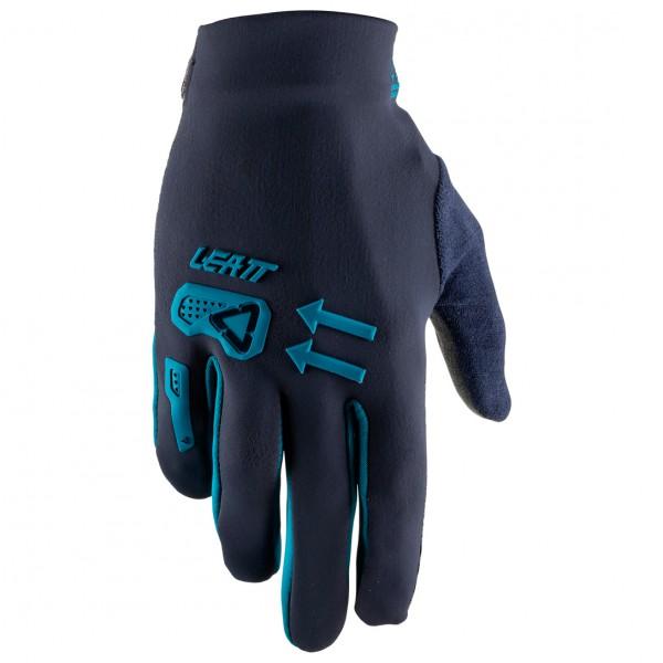 Leatt - Glove DBX 2.0 Windblock - Handskar
