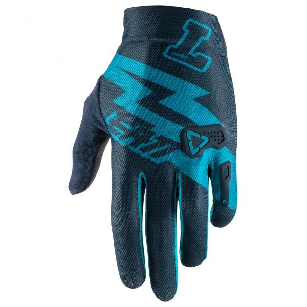 Leatt - Glove DBX 2.0 X-Flow - Handsker