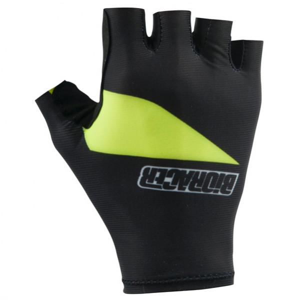 Bioracer - Glove One Summer Short Finger - Gloves