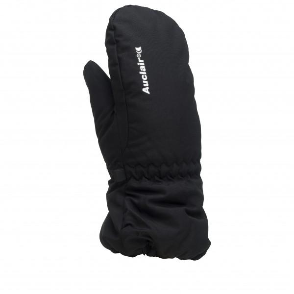 Auclair - Kid's Snowdrop - Handschoenen