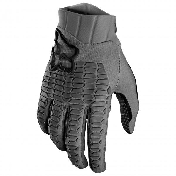 FOX Racing - Defend Glove - Handsker