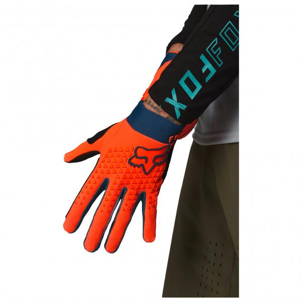 Defend Glove - Gloves